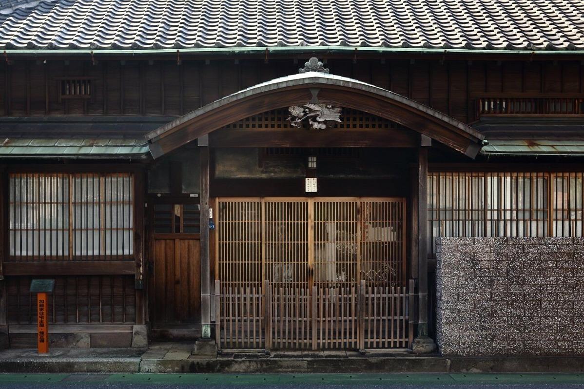 平嶋彰彦のエッセイ「東京ラビリンス」のあとさき その16(後編)