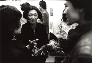 1982年4月9日_ギャラリー方寸 (8)