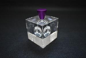 kuramata_13_perfume-a