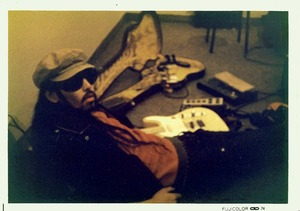 1974マットグロッソ