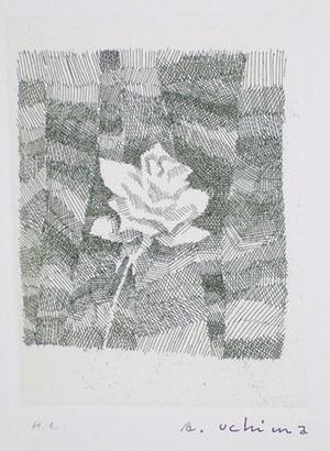 uchima_11_rose-b