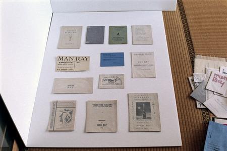 manray22-2
