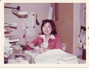 1979年6月