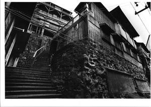 ueda_74_hashima_04