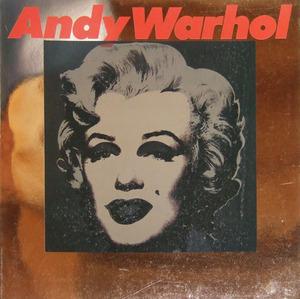 アンディ・ウォーホル