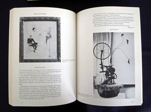 図18-8 瀧口のカタログテキスト