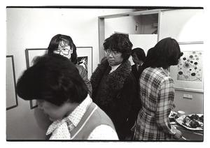 石原悦郎——写真をアートにした希代のギャラリスト