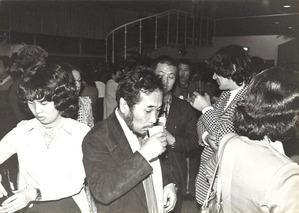 1977年10月21日 (1)