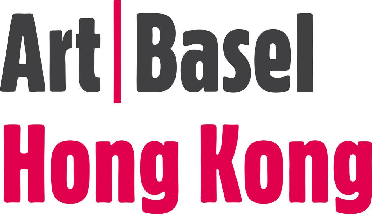 AB_Hong-Kong_Pos_RGB_Color