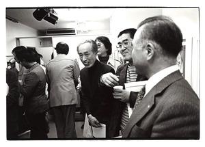 1981年\600\1981年3月1日_ギャラリー方寸_瑛九その夢の方へ_29.jpg