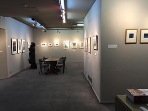 201701盛岡・前川展2