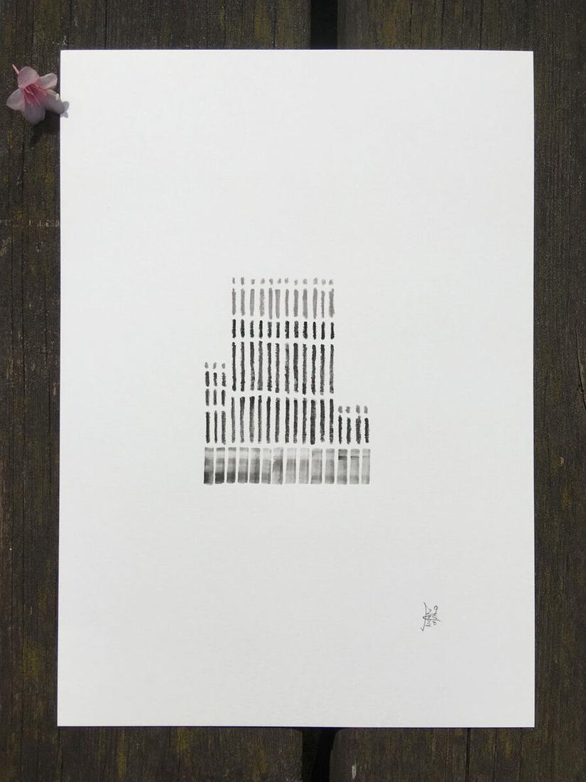 sugiyama-lf42