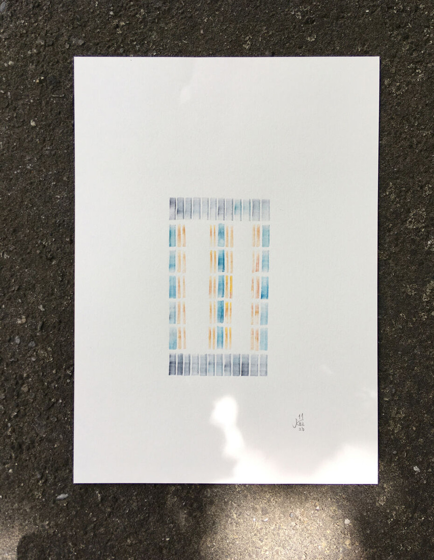 sugiyama-lf25