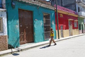 夜野悠のエッセイ「瓢箪(ひょうたん)からキューバ−偶然の賜物(たまもの)だったドイツ個展と写真集出版」全4回集中連載〜1
