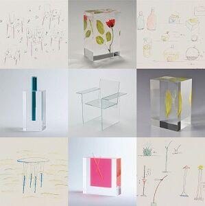 「アートフェア東京2021/没後30年 倉俣史朗展」3月18日ー21日