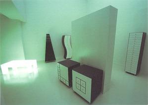 Installation View(原美術館)_600