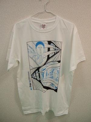 DSCF8342_600