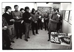 1981年\600\1981年3月1日_ギャラリー方寸_瑛九その夢の方へ_13.jpg