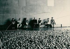 19980827奈義町美術館