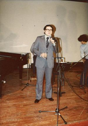 1977年10月21日 (35)