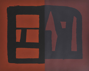 20161022_nevelson_nontitle_11