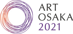 ART OSAKA 2021に「光嶋裕介展」で出展します 7月18日〜7月20日
