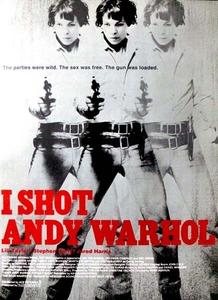 I SOOT ANDY WARHOL600