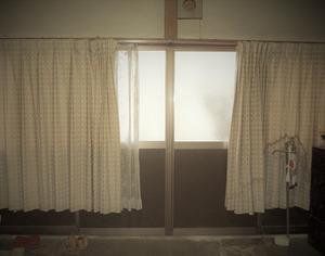 埼玉県立近代美術館36