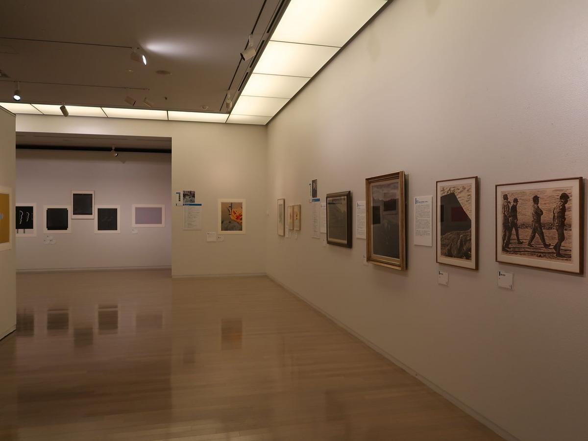 展示室  (12)