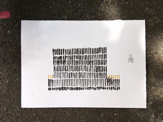 202006杉山幸一郎img01