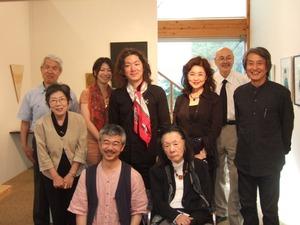 宮脇先生20120630
