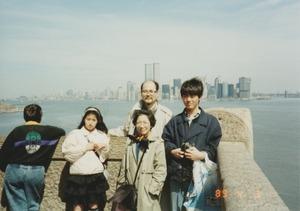 1989年4月3日_NY再訪拓野