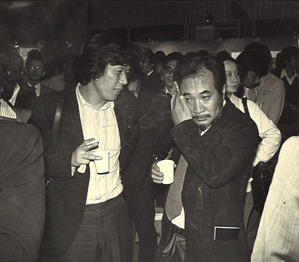 1977年10月21日 (43)