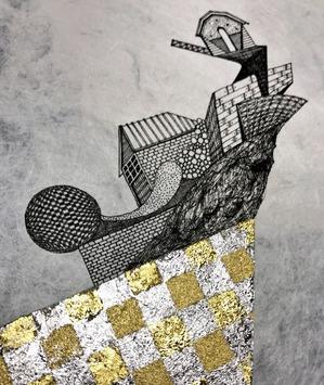 光嶋裕介「幻想都市風景の正体」第3回