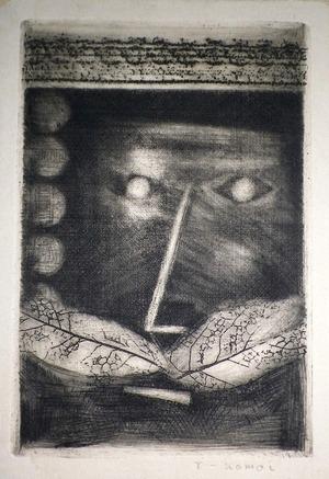 �-6 1948 肖像1