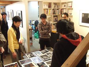 20120127小林紀晴pv4
