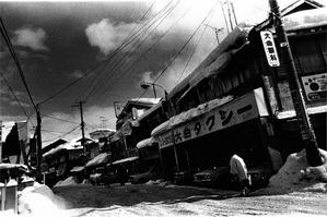 nishimura_28