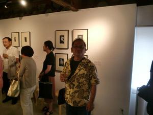 20160710_名古屋shumoku gallery瀧口展イベント (19)