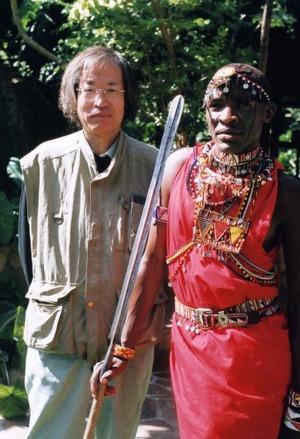 2002ケニア・ナイロビ3