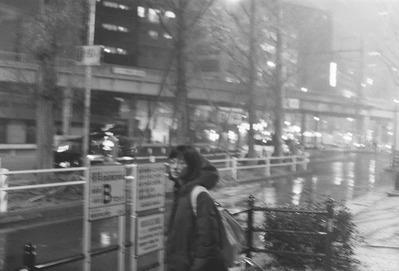 大竹昭子のエッセイ「迷走写真館〜一枚の写真に目を凝らす」第80回