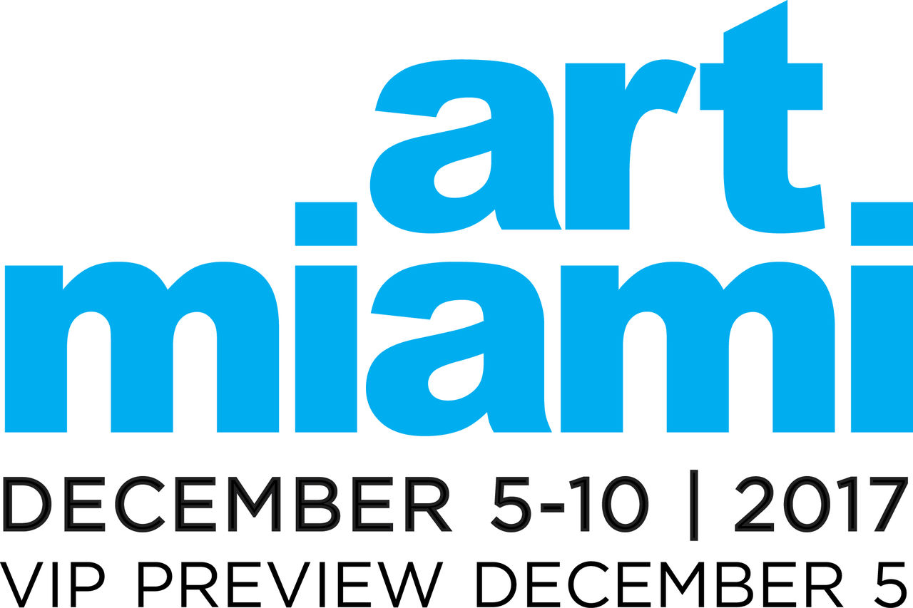 Art Miami_2017_LOGO_dates
