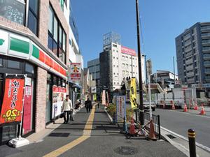 160128金沢八景ビルDSCN1193
