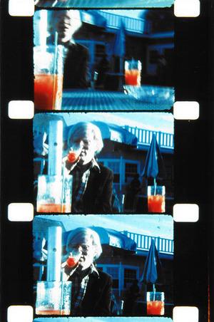 0909-46Andy_Warhol