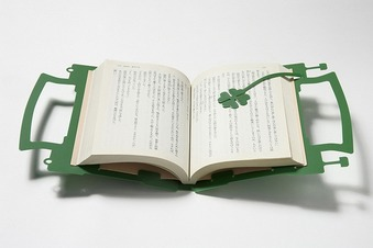 Book Pack