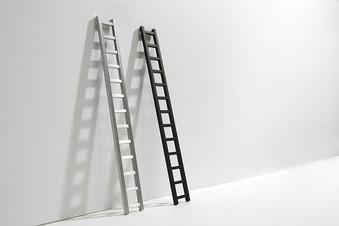 Ladder Ruler2
