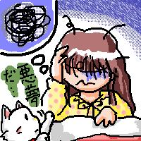 090509_02