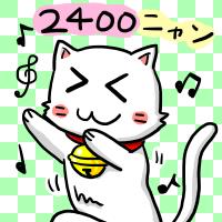 140722