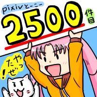 141027