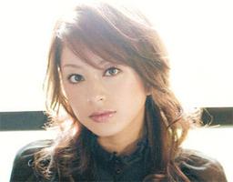 土岐田麗子の画像 p1_5
