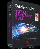 bitdefender-ts-2015.jpg
